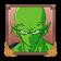 [Guia] Como conquistar todos os troféus de Dragon Ball Z: Kakarot 60