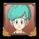 [Guia] Como conquistar todos os troféus de Dragon Ball Z: Kakarot 68