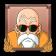 [Guia] Como conquistar todos os troféus de Dragon Ball Z: Kakarot 78