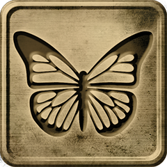 witcher 3 trophy guide psnprofiles