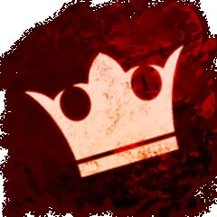 https://i.psnprofiles.com/games/946c0c/trophies/1L9a3bc9.png