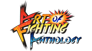 Art Of Fighting Anthology Trophies Psnprofiles Com