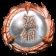 Learned the Izuna Drop.