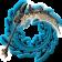 Eclipse Scythe Master