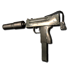 mini machine gun trophy dead land psnprofiles com