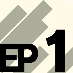 3L2273fa.png