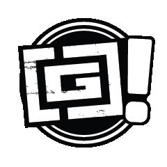 https://i.psnprofiles.com/games/a045c1/trophies/1L91dc6a.png