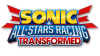Sonic & All-Stars Racing Transformed