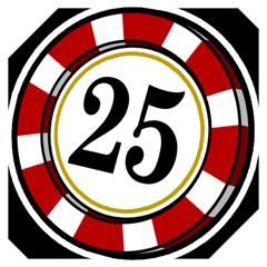 23La43e1d.png
