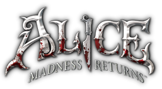 alice madness returns trophy guide