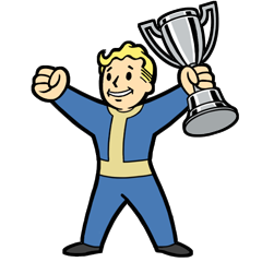 https://i.psnprofiles.com/games/ac0ef1/trophies/1L749b52.png