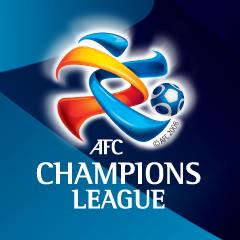 Hasil gambar untuk logo afc champions league 2018