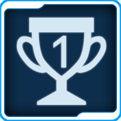 https://i.psnprofiles.com/games/b950a0/trophies/1L7e1c54.png