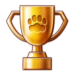 Punisher_XWX's Trophy Cabinet • PSNProfiles.com