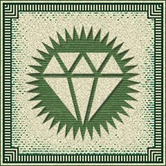 77L1832c4.png