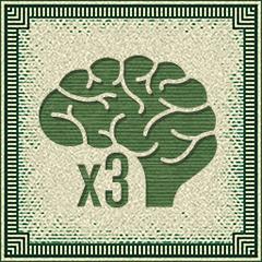 78L20b34e.png