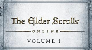 The Elder Scrolls Online: Tamriel Unlimited Trophies