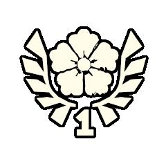 16L8b4473.png