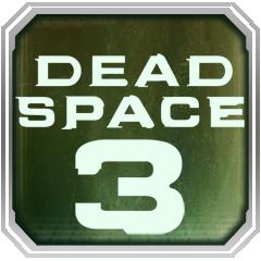 https://i.psnprofiles.com/games/cb15d2/trophies/16L63fdb7.png