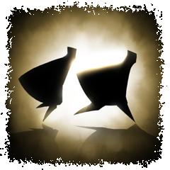 https://i.psnprofiles.com/games/cf1699/trophies/10L95c3c2.png