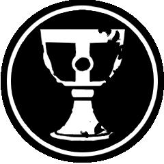 Trophée platine A Plague Tale: Innocence - JohnCouscous.com