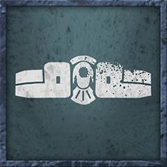 Trophées - JohnCouscous.com (Conan Exiles)