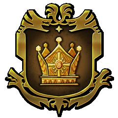 https://i.psnprofiles.com/games/d3ac9d/trophies/39L2e16b0.png