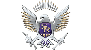 saints row iv trophies � psnprofilescom