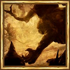 https://i.psnprofiles.com/games/d8806b/trophies/10Lf0960c.png