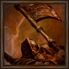 https://i.psnprofiles.com/games/d8806b/trophies/12L5cc646.png