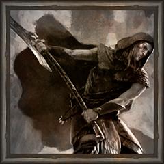 https://i.psnprofiles.com/games/d8806b/trophies/13L2739f3.png