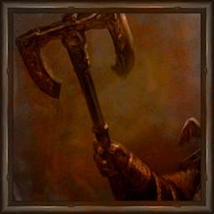https://i.psnprofiles.com/games/d8806b/trophies/14L1b6e50.png