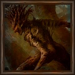 https://i.psnprofiles.com/games/d8806b/trophies/15L8df3cc.png