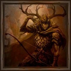 https://i.psnprofiles.com/games/d8806b/trophies/16La69ea2.png