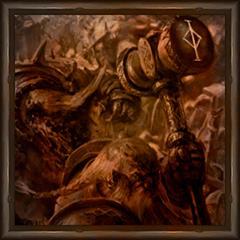 https://i.psnprofiles.com/games/d8806b/trophies/17L7ee27b.png