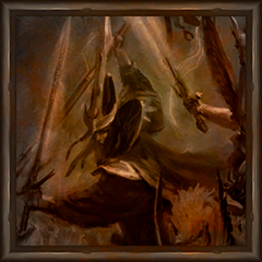 https://i.psnprofiles.com/games/d8806b/trophies/18Lba0e47.png