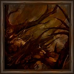 https://i.psnprofiles.com/games/d8806b/trophies/19L228e9e.png