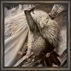 https://i.psnprofiles.com/games/d8806b/trophies/20Lc6f255.png