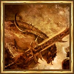 https://i.psnprofiles.com/games/d8806b/trophies/21Lca6a4e.png