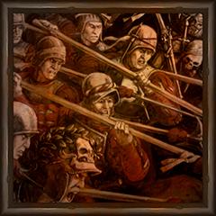 https://i.psnprofiles.com/games/d8806b/trophies/22Ld536b7.png