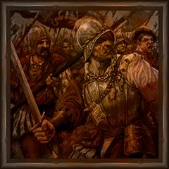 https://i.psnprofiles.com/games/d8806b/trophies/23La67d8a.png