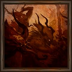 https://i.psnprofiles.com/games/d8806b/trophies/24L200112.png