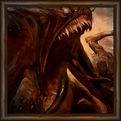 https://i.psnprofiles.com/games/d8806b/trophies/25La042ea.png