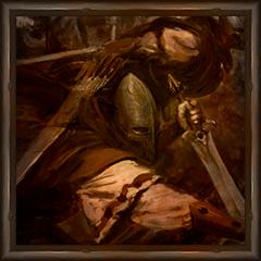 https://i.psnprofiles.com/games/d8806b/trophies/26Lf2bcaa.png