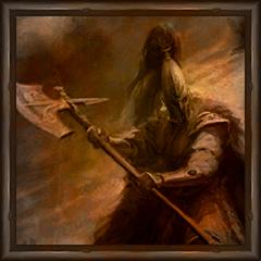 https://i.psnprofiles.com/games/d8806b/trophies/28Lce46ac.png