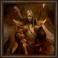 https://i.psnprofiles.com/games/d8806b/trophies/29L98fc1b.png