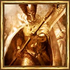 https://i.psnprofiles.com/games/d8806b/trophies/30L7439c2.png