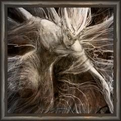 https://i.psnprofiles.com/games/d8806b/trophies/31L953aff.png