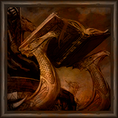 https://i.psnprofiles.com/games/d8806b/trophies/32L274dc5.png