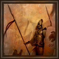 https://i.psnprofiles.com/games/d8806b/trophies/33L4a8b25.png